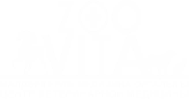 zoovita