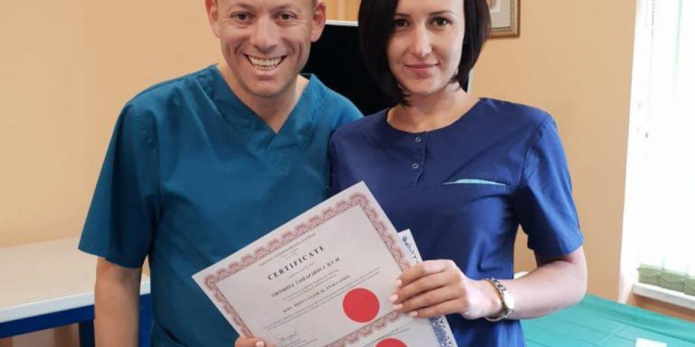 Отличная новость для питомников города Усть-Каменогорск!!!